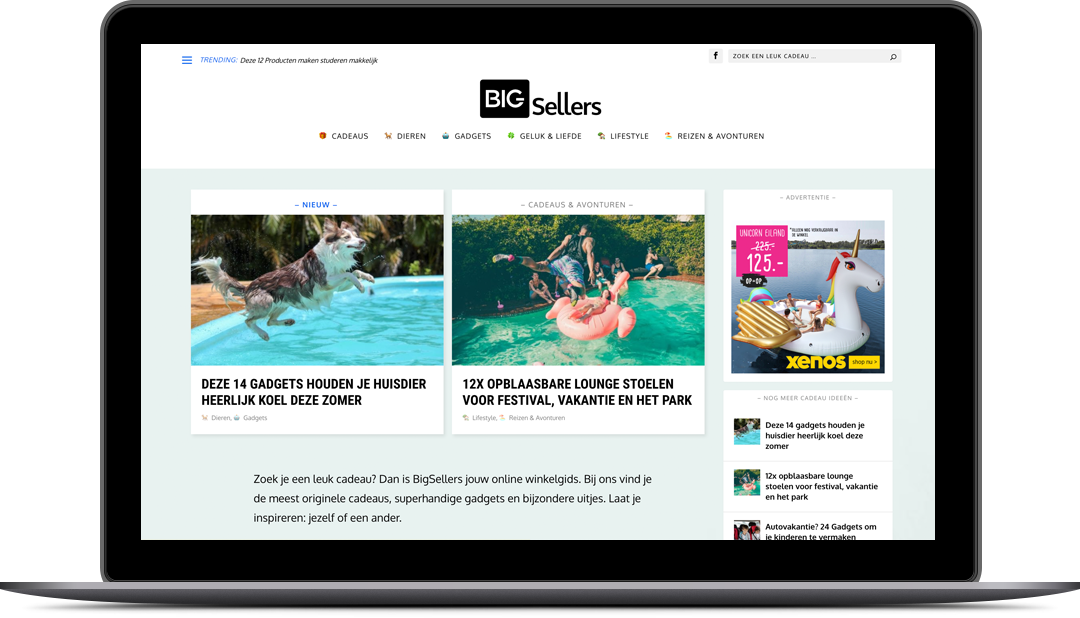 24 Design Stoelen.Bigsellers An Online Shopping Guide And Affiliate Concept